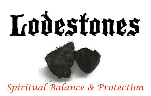 lodestones-2.jpg