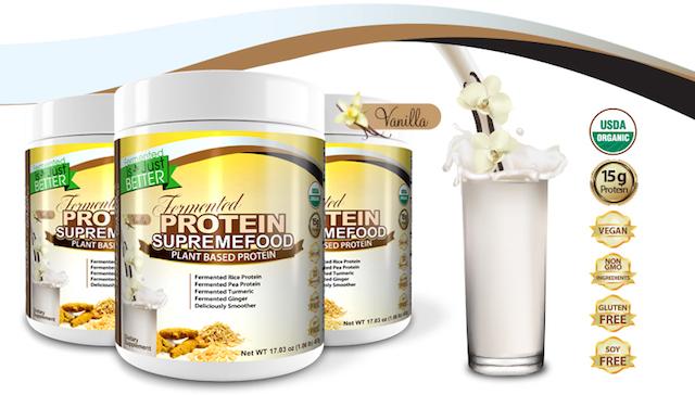 protein-header.jpg