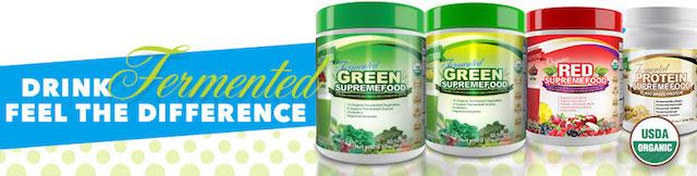 supremefood-banner.jpg